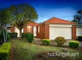 8 Oldtrack Place, Hoppers Crossing, Vic 3029