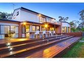 214 Humphries Road, Mount Eliza, Vic 3930
