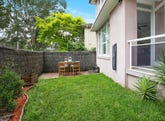 3/5 Grafton Crescent, Dee Why, NSW 2099