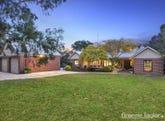 511 Barrabool Road, Ceres, Vic 3221
