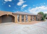4/45 Collins Street, Geelong West, Vic 3218