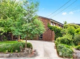 4 Bracknell Court, Vermont South, Vic 3133