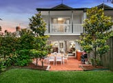 125A Belmont Road, Mosman, NSW 2088