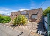 421 Invermay Road, Mowbray, Tas 7248