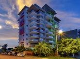 16/99 Gardens Road, Darwin City, NT 0800