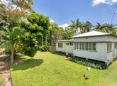 42 Lily Street, Cairns North, Qld 4870