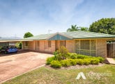11 SUNDOWNER STREET, Regents Park, Qld 4118