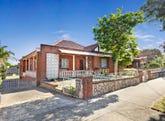 24 Barton Avenue, Haberfield, NSW 2045