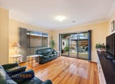 907 Centre Road, Bentleigh East, Vic 3165