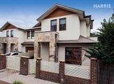 2C Randolph Avenue, Parkside, SA 5063