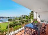 311/3 Warayama Place, Rozelle, NSW 2039