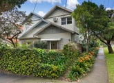 29 Evans Street, Bronte, NSW 2024