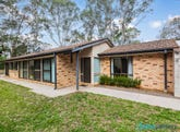 158 Mitchell Drive, Glossodia, NSW 2756
