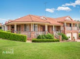 11 Carnival Way, Beaumont Hills, NSW 2155