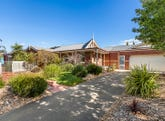 10 Scenic Court, Mount Martha, Vic 3934