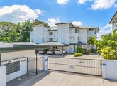 16/164 Spence Street, Cairns City, Qld 4870