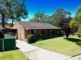 76 Kader Street, Bargo, NSW 2574