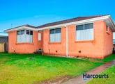 8 Grachan Avenue, George Town, Tas 7253