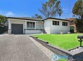 234 Bennett Road, St Clair, NSW 2759