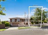 25 Grant Olson Avenue, Bulleen, Vic 3105