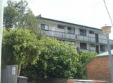 7/130 Gladstone Road, Highgate Hill, Qld 4101