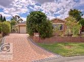 4  Harrower Place, Glenmore Park, NSW 2745