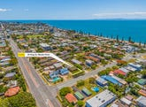 28 King Street, Woody Point, Qld 4019