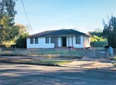 11 Shropshire St, Miller, NSW 2168
