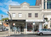 328 Darling Street, Balmain, NSW 2041