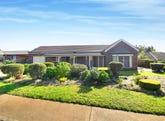 37 Abbott Avenue, McLaren Vale, SA 5171