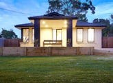 39 Redbourne Avenue, Mount Eliza, Vic 3930