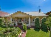 26 Oval Avenue, Woodville South, SA 5011