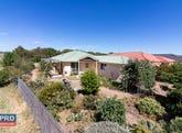 16 Deniston Circuit, Bungendore, NSW 2621