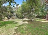 23A Bruchhauser Crescent, Elderslie, NSW 2570