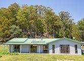230 Sunny Hills Road, Glen Huon, Tas 7109
