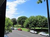 101/83-85 South Terrace, Adelaide, SA 5000