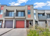 30/8 Fourth Avenue, Mawson Lakes, SA 5095