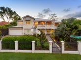 15 Neulans Road, Indooroopilly, Qld 4068