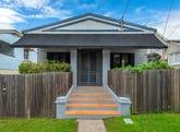 51 Lisburn Street, East Brisbane, Qld 4169
