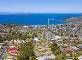 13/24 Pearl Place, Blackmans Bay, Tas 7052