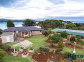45 Esplanade North, George Town, Tas 7253