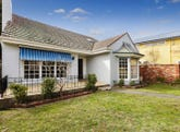 160 New Street, Brighton, Vic 3186