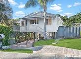 36 Hillside Crescent, Teralba, NSW 2284