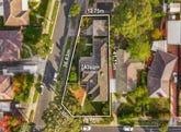 1 Fuller Street, Bulleen, Vic 3105