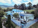 Mole Creek, address available on request