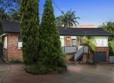 5 Tingira Place, Forestville, NSW 2087