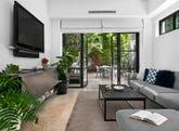 7 Steinton Street, Manly, NSW 2095