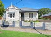 13 Parkview Street, Georgetown, NSW 2298