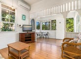 20 Grove Street, Cairns North, Qld 4870