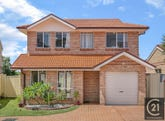 5/25 Fox Hills Crescent, Toongabbie, NSW 2146